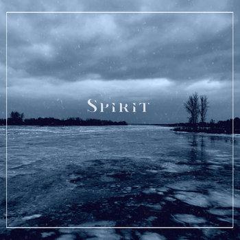 Nachteule - Spirit