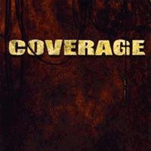 Coverage - Chrysalides funèbres