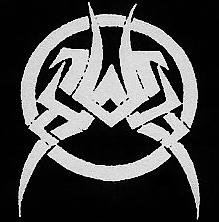 Curser - Logo