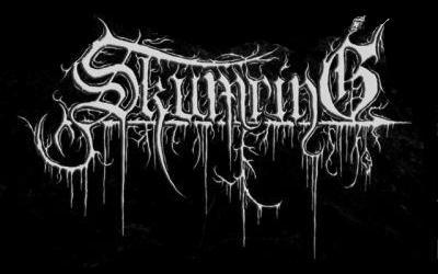Skumring - Logo