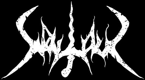 Santau - Logo
