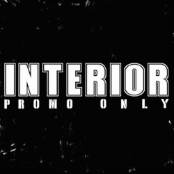 Interior - Promo Only