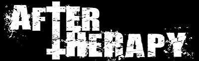 After Therapy - Logo