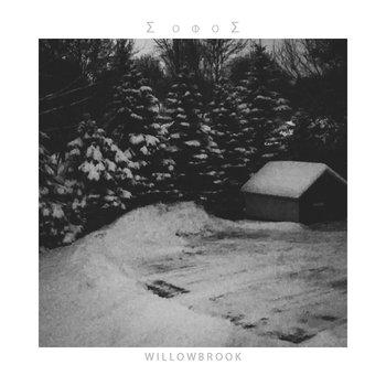 Σοφος - Σοφος / Willowbrook