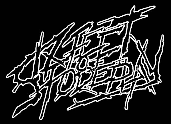 Six Feet of Foreplay - Logo