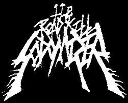 Roadkill Sodomizer - Logo