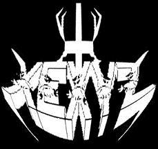 Xexyz - Logo