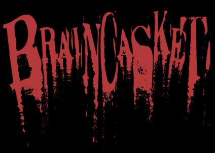 Braincasket - Logo