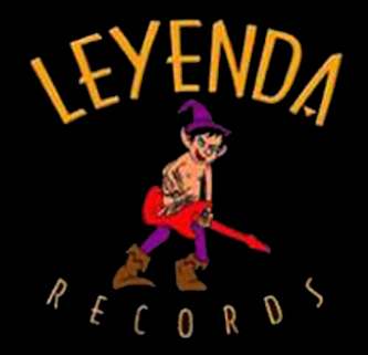 Leyenda Records