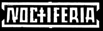 Noctiferia - Logo