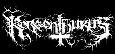 Korgonthurus - Logo
