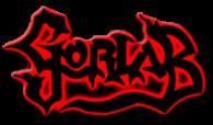 Gorlab - Logo