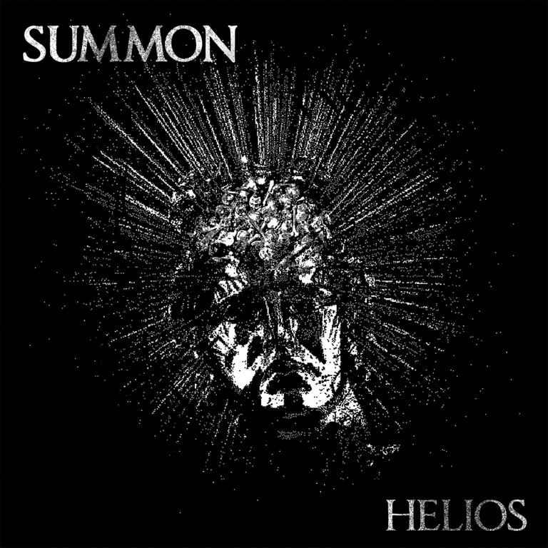 Summon - Helios