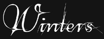 Winters - Logo