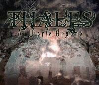 Thales - A World Beyond