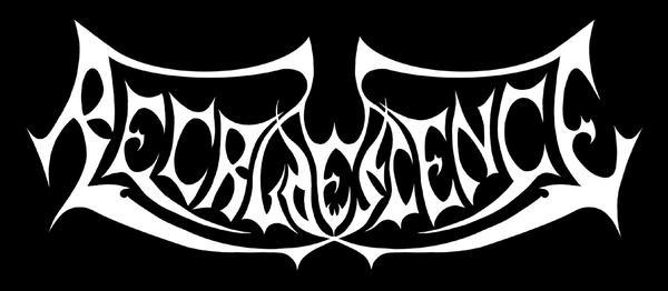 Recrudescence - Logo