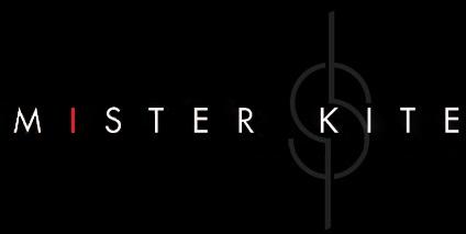 Mister Kite - Logo