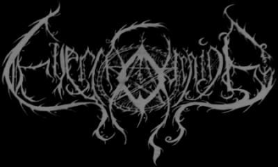 Evermourning - Logo