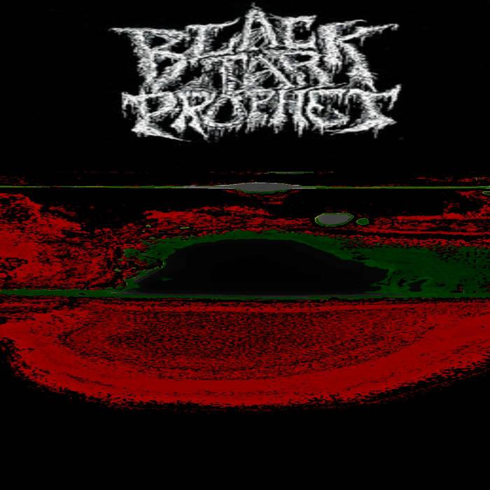 Black Tar Prophet - Sentenced
