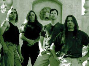 Sanctum AZ - Photo