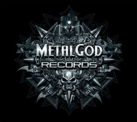 Metal God Records