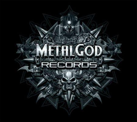 Metal God Records