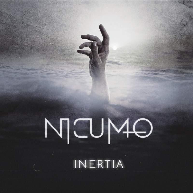 Nicumo - Inertia