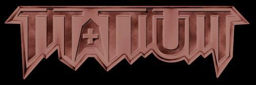 Titanium - Logo