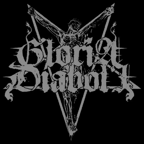 Gloria Diaboli - Logo