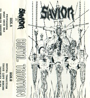 http://www.metal-archives.com/images/8/2/1/4/82146.jpg