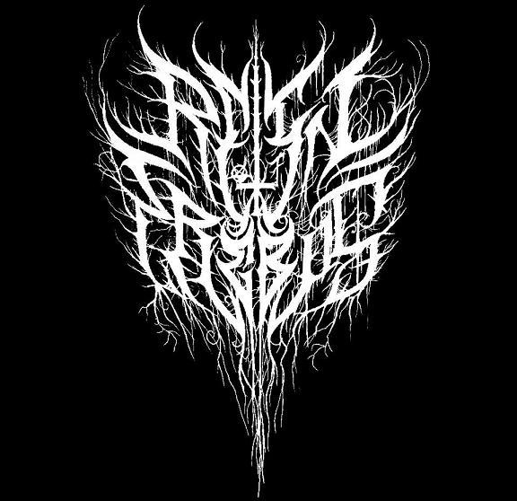Reign of Erebus - Logo