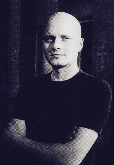 Peter Erecius Poulsen