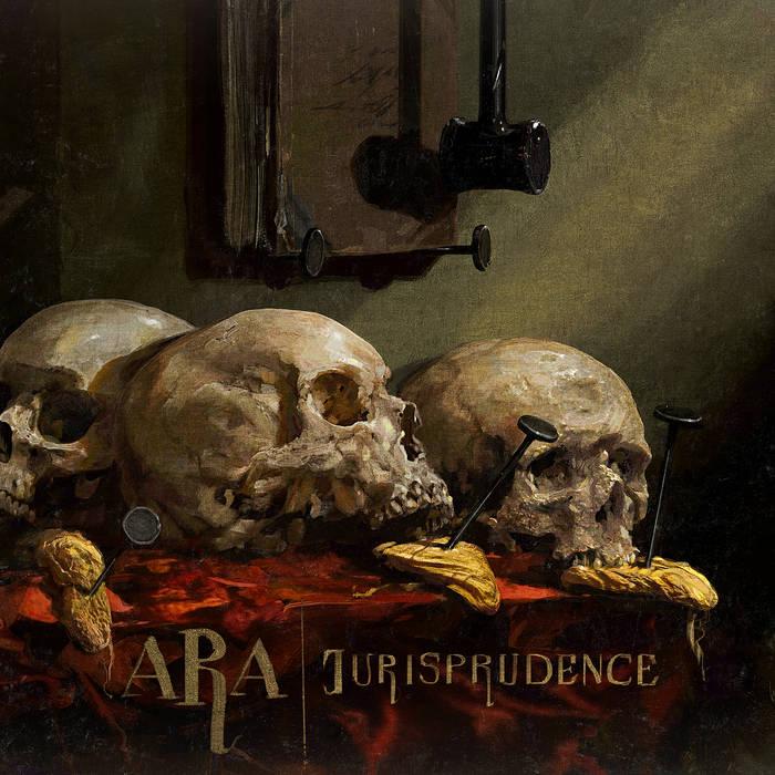 Ara - Jurisprudence