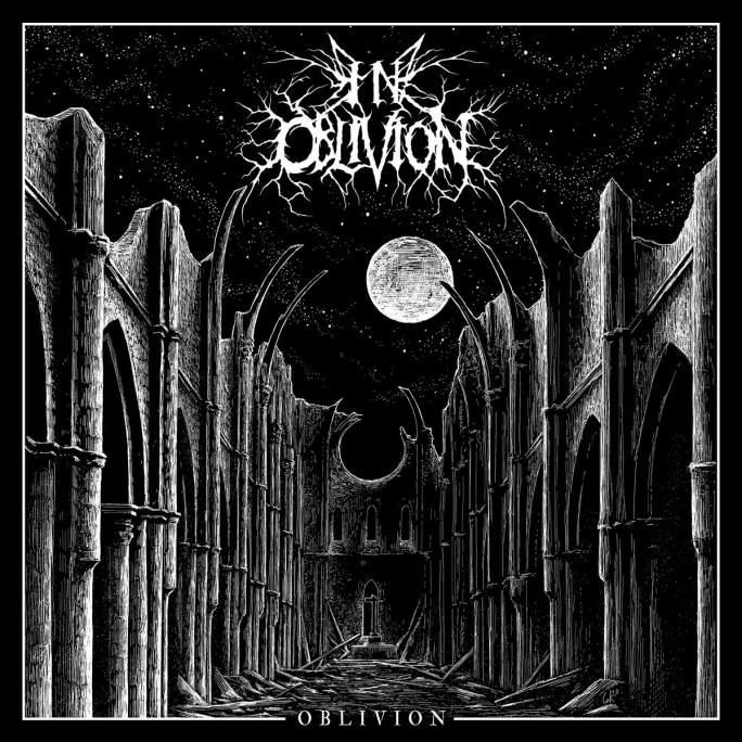 In Oblivion - Oblivion
