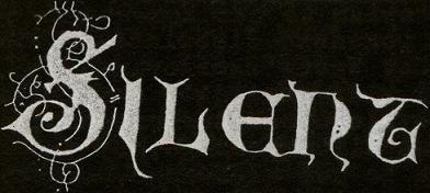 Silent - Logo