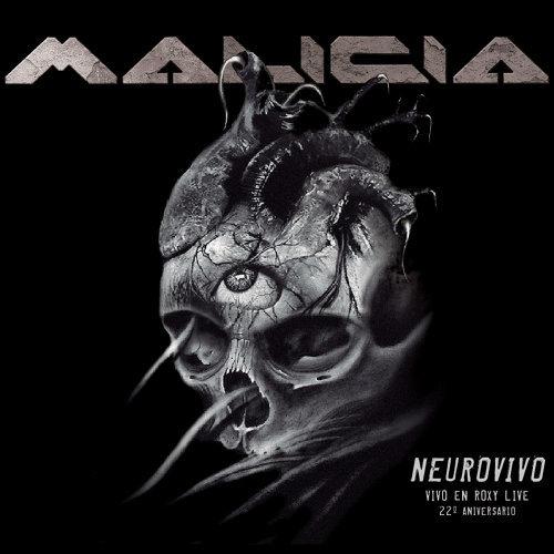 Malicia - Neurovivo