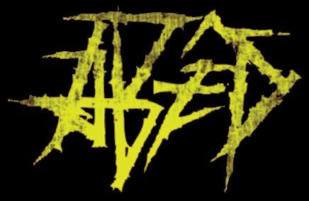 Abed - Logo