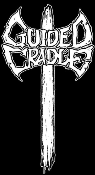 Guided Cradle - Logo