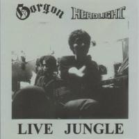 Gorgon / Headlight - Live Jungle - Official Bootleg 3