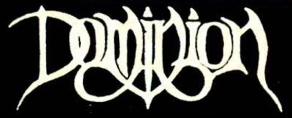 Dominion - Logo