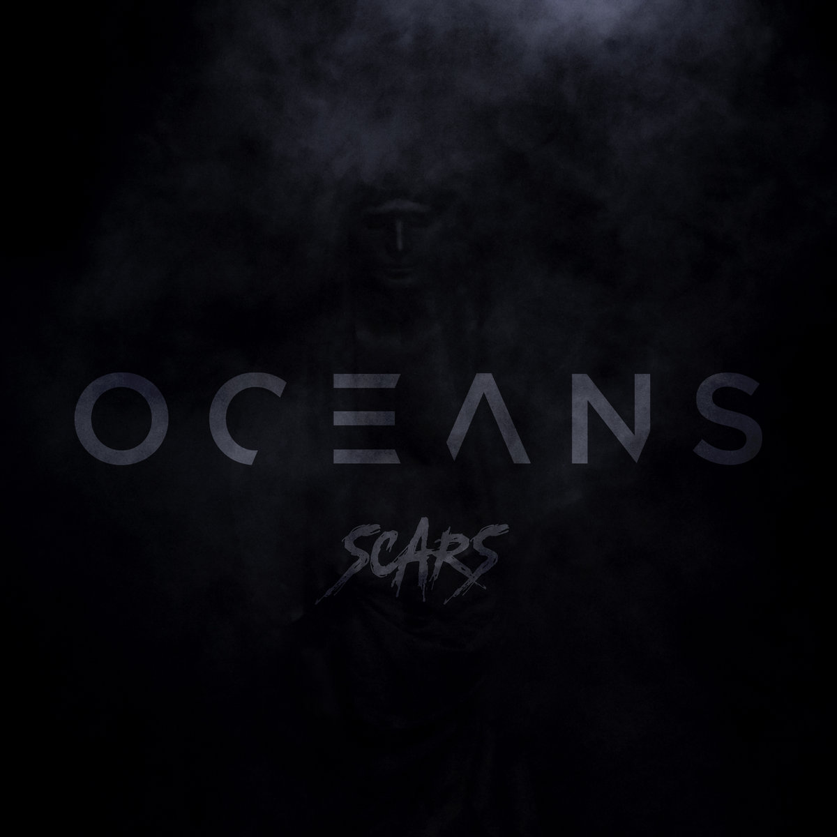 Oceans - Scars