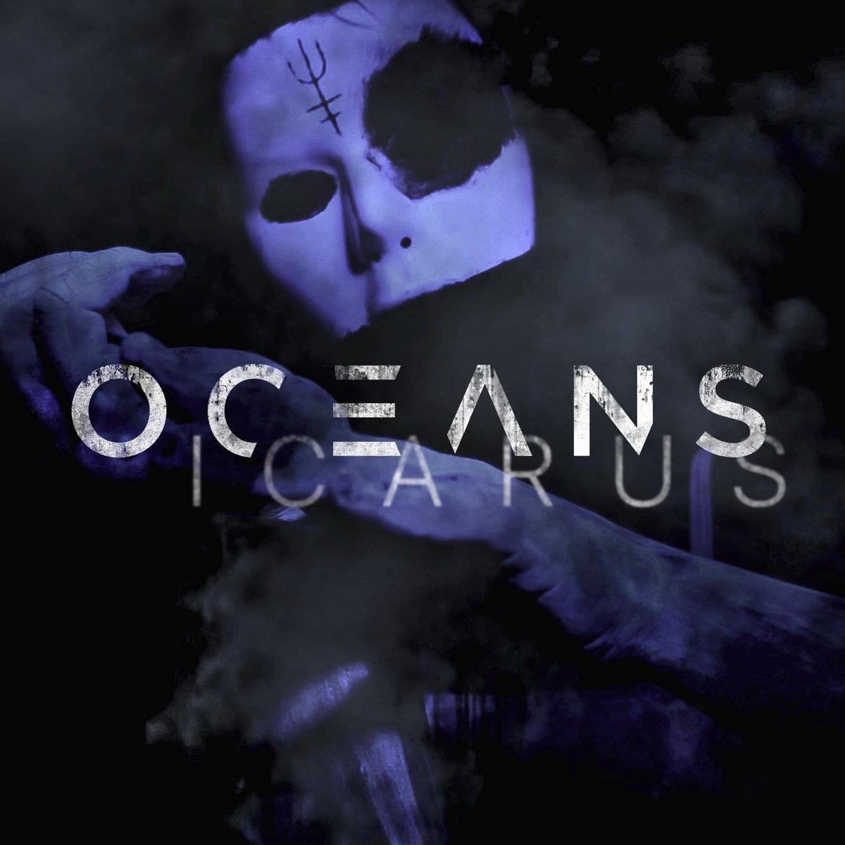 Oceans - Icarus