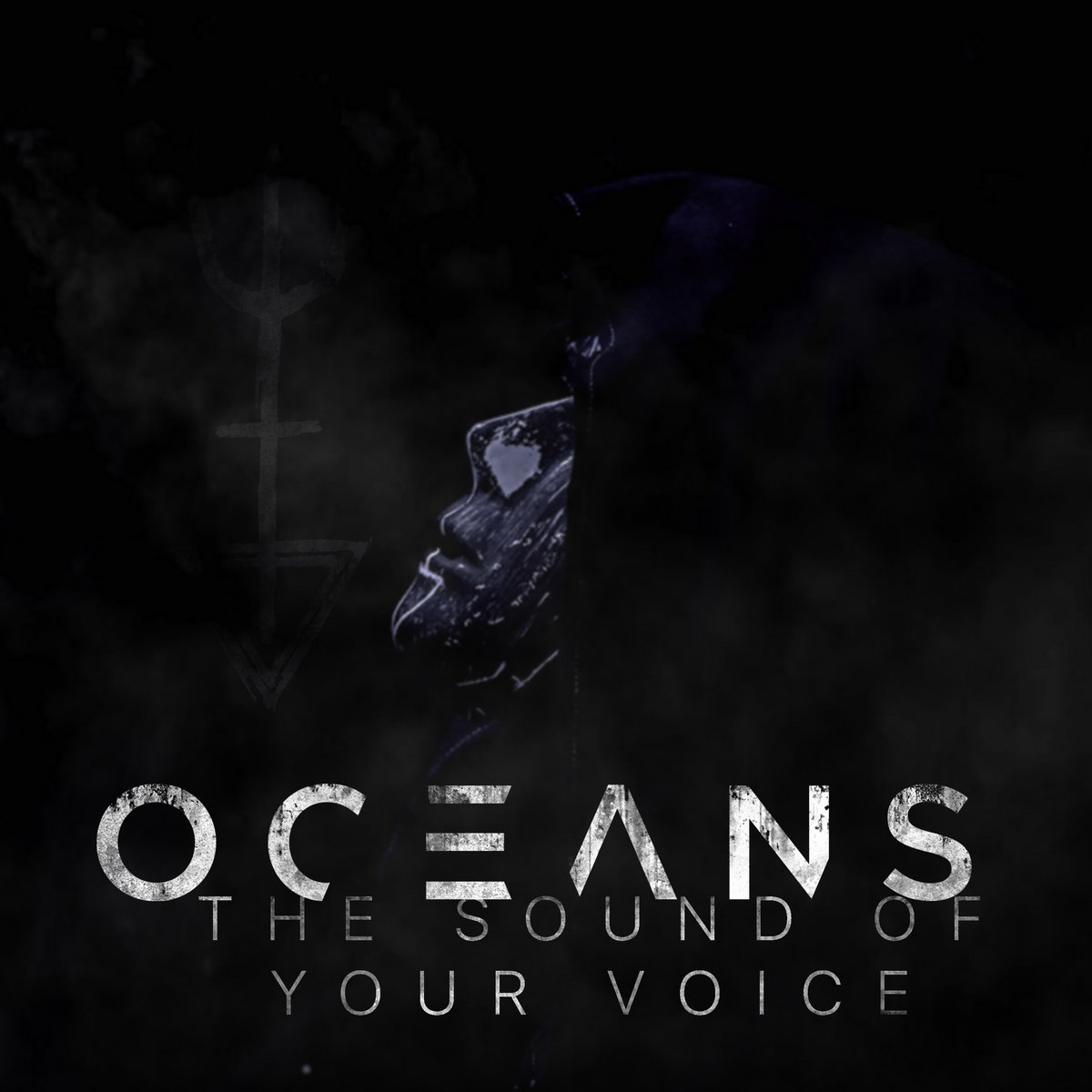 Oceans - The Sound of Your Voice