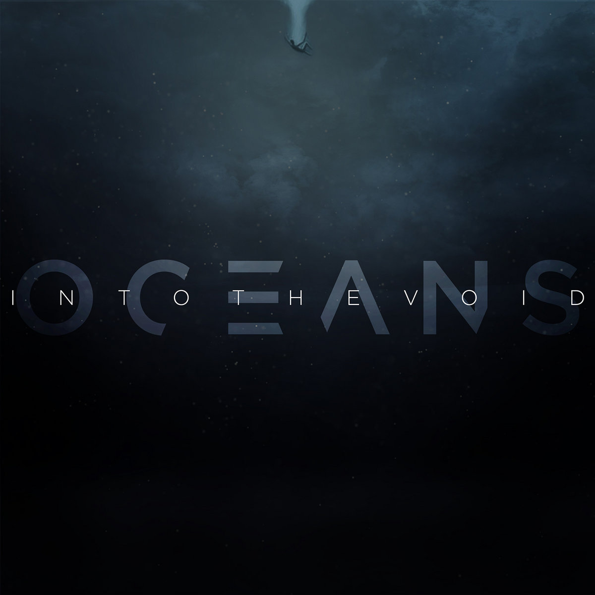 Oceans - Into the Void
