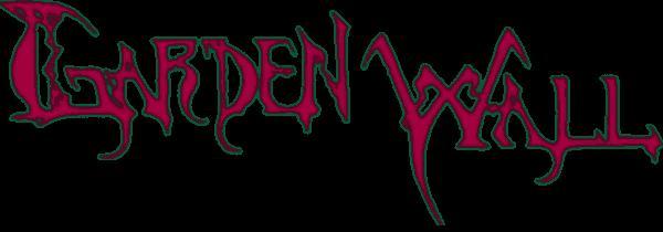 Garden Wall - Logo