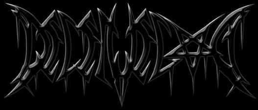Deceivegod - Logo