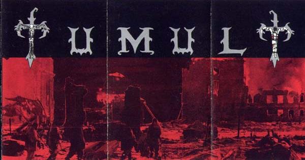 https://www.metal-archives.com/images/8/2/2/8/82287.jpg