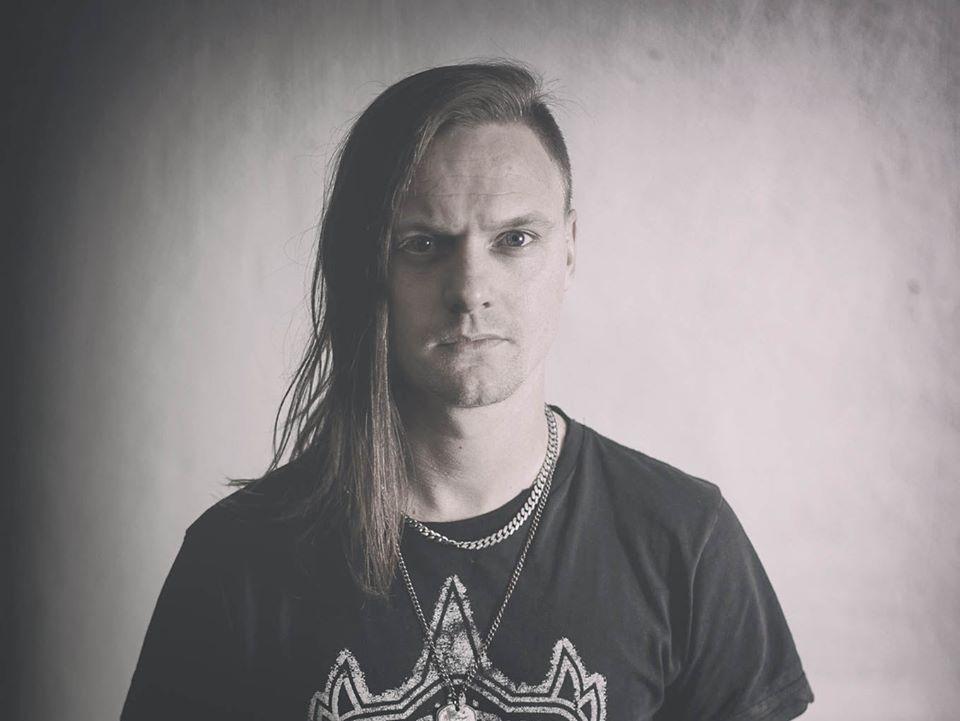 Danny Ebenholtz