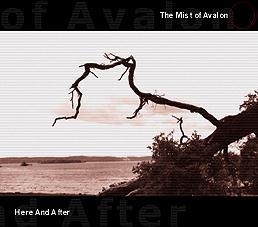 The Mist of Avalon - Here and After