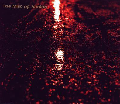 The Mist of Avalon - Sleepless